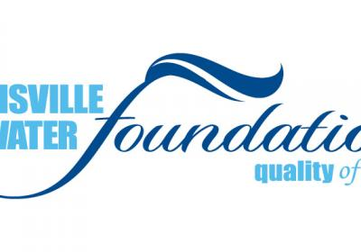 Louisville Water Foundation Provides $200,000 for  Customer Assistance