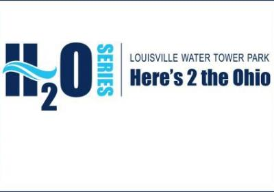 H2O: Here's 2 the Ohio