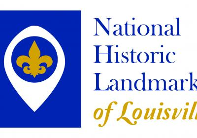Eight of Louisville's National Historic Landmarks Unite to Promote History & Tourism