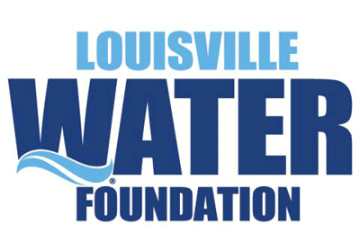 Louisville Water's Board of Water Works approves $250,000 donation to the Louisville Water Foundation