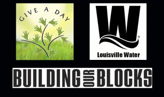 Louisville Water is committed to community service