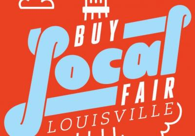 9th Annual Buy Local Fair