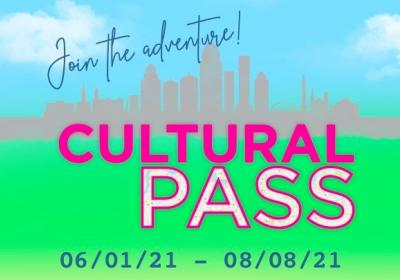 WaterWorks Museum offers summer fun with Cultural Pass