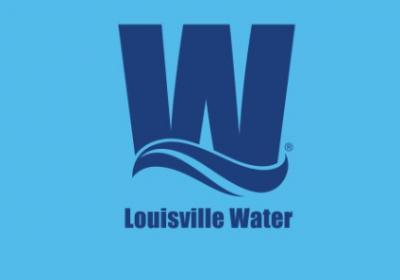Louisville Water Suspends Turn-Offs Amid COVID-19 Outbreak